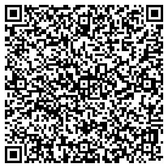 QR-код с контактной информацией организации СОЦИНВЕСТБАНК ОАО КБ ДОПОЛНИТЕЛЬНЫЙ ОФИС