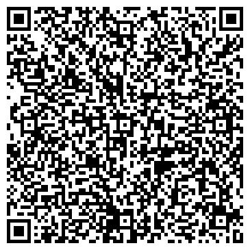 QR-код с контактной информацией организации СЕЛЬСКОЕ ОТДЕЛЕНИЕ ПОЧТОВОЙ СВЯЗИ ЧИШМЫ