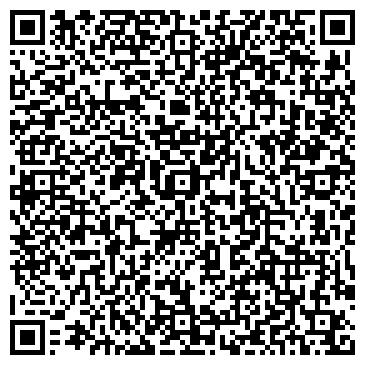 QR-код с контактной информацией организации РАСЧЕТНО-КАССОВЫЙ ЦЕНТР ШАРКАН