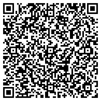 QR-код с контактной информацией организации ПЛАНЕТА КОЛХОЗ