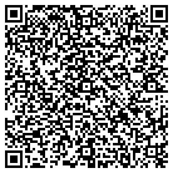 QR-код с контактной информацией организации ШАТКОВСКИЙ ЖЕЛЕЗНОДОРОЖНЫЙ ВОКЗАЛ