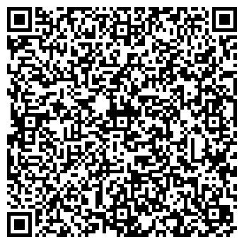 QR-код с контактной информацией организации ШАТКОВСКОЕ РАЙПО