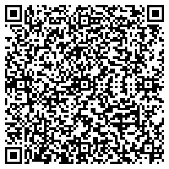 QR-код с контактной информацией организации СЯВСКАЯ АВТОСТАНЦИЯ