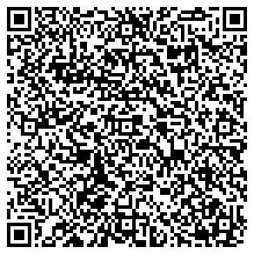 QR-код с контактной информацией организации ШАХУНСКОЕ УПП ВОС