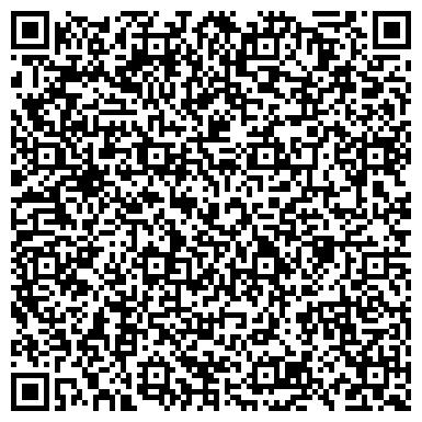 QR-код с контактной информацией организации НИЖЕГОРОДСКИЙ ЗАВОД ИМ. М.В.ФРУНЗЕ ФГУП ШАХУНСКИЙ ФИЛИАЛ