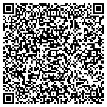 QR-код с контактной информацией организации ПОЛОМСКИЙ КОЛХОЗ