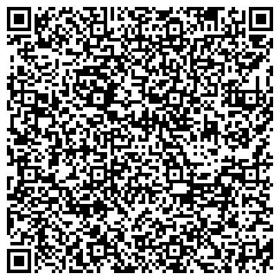 QR-код с контактной информацией организации ВОЛГО-ВЯТСКИЙ БАНК СБЕРБАНКА РОССИИ ШАХУНСКОЕ ОТДЕЛЕНИЕ № 4370/09