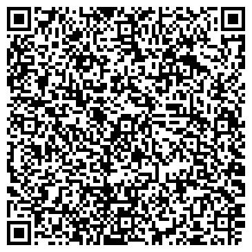 QR-код с контактной информацией организации ШАХУНСКАЯ ГОРОДСКАЯ ПОЛИКЛИНИКА