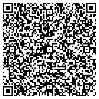 QR-код с контактной информацией организации ПУНКТ ОПТИКИ № 24