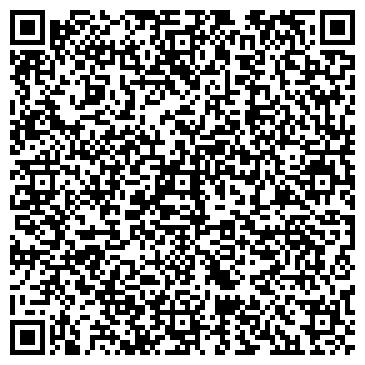 QR-код с контактной информацией организации ШУМЕРЛИНСКИЙ КОЖНО-ВЕНЕРОЛОГИЧЕСКИЙ ДИСПАНСЕР