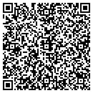 QR-код с контактной информацией организации ГАГСА ОЙЛ ТОО