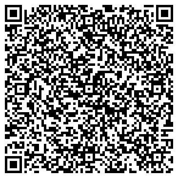 QR-код с контактной информацией организации ШУМЕРЛИНСКИЙ ЗАВОД ТРУБОПРОВОДНОЙ АРМАТУРЫ