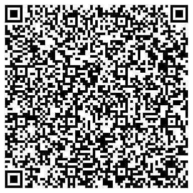 QR-код с контактной информацией организации СБ РФ ЧУВАШСКОЕ ОТДЕЛЕНИЕ № 5836 ШУМЕРЛИНСКОЕ