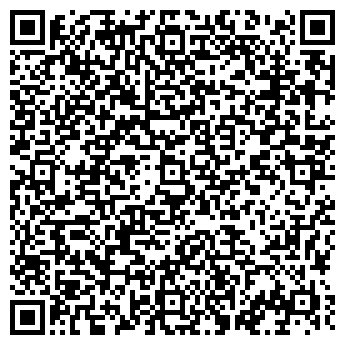 QR-код с контактной информацией организации АБСОЛЮТ, МАГАЗИН