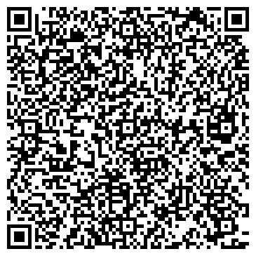 QR-код с контактной информацией организации КБ ПО РЕМОНТНЫМ МАСТЕРСКИМ И АВТОФУРГОНАМ