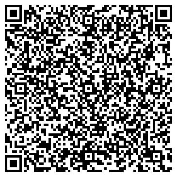 QR-код с контактной информацией организации АЛГАШИНСКОЕ КОЛЛЕКТИВНОЕ ПРЕДПРИЯТИЕ