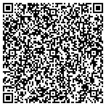 QR-код с контактной информацией организации ПРОИЗВОДСТВЕННЫЙ СЕЛЬХОЗКООПЕРАТИВ ИМ. КУЙБЫШЕВА