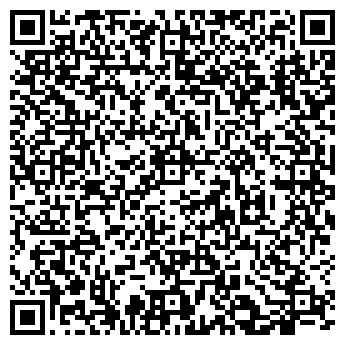 QR-код с контактной информацией организации №10 ЮРЬЯНСКАЯ ПМК