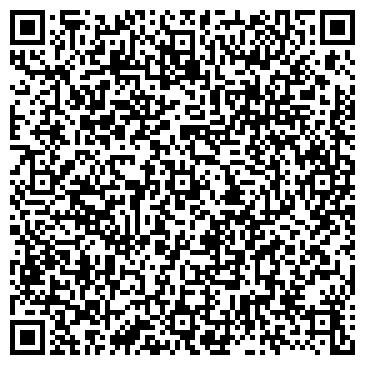 QR-код с контактной информацией организации ГЕОЭКОЛОГИЯ ПРИКАСПИЯ ТОО
