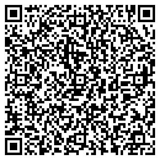 QR-код с контактной информацией организации КОЛХОЗ ЗЕМЛЕДЕЛЕЦ