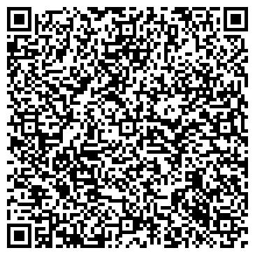 QR-код с контактной информацией организации БАНК СБЕРБАНКА РФ ЮРЬЯНСКОЕ ОТДЕЛЕНИЕ № 4396
