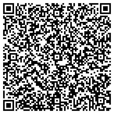 QR-код с контактной информацией организации ПРОИЗВОДСТВЕННЫЙ СЕЛЬХОЗКООПЕРАТИВ ИМ. УЛЬЯНОВА