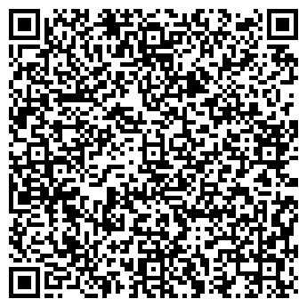 QR-код с контактной информацией организации ЯДРИНСКИЙ ЦГСЭН