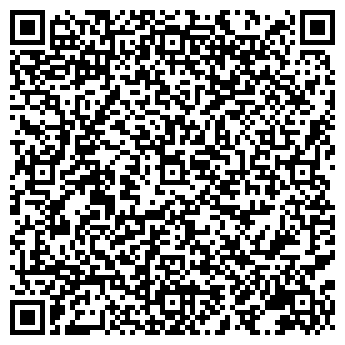QR-код с контактной информацией организации ООО ТД АЛМАЗ