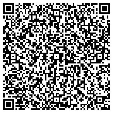 QR-код с контактной информацией организации ЯДРИНСКОГО РАЙОНА ПРОКУРАТУРА