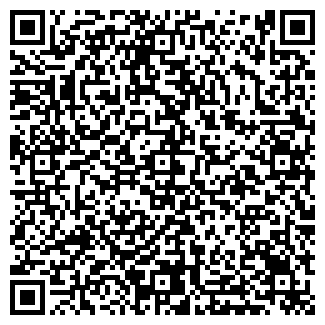 QR-код с контактной информацией организации БЫТСЕРВИС ООО