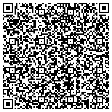 QR-код с контактной информацией организации ПЛЕМПТИЦЕЗАВОД БЛАГОВАРСКИЙ