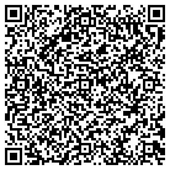QR-код с контактной информацией организации БАШКИРНЕФТЕПРОДУКТ ОАО БЛАГОВАРСКИЙ ФИЛИАЛ