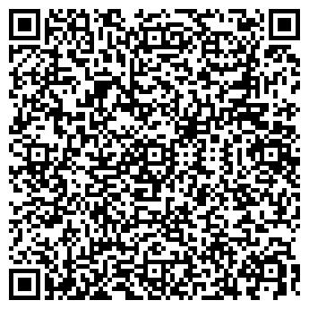 QR-код с контактной информацией организации ЯЛЬЧИКСКИЙ ЦГСЭН