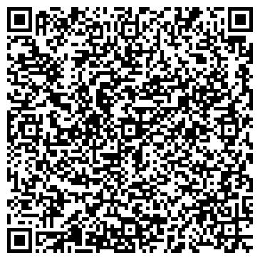 QR-код с контактной информацией организации ЯЛЬЧИКСКИЙ ИЗДАТЕЛЬСКИЙ ДОМ