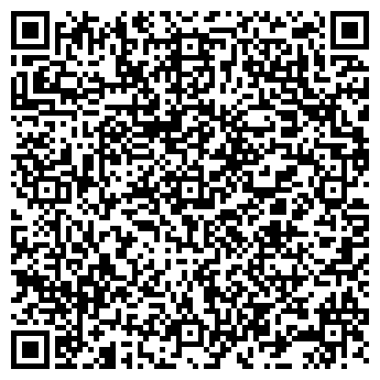 QR-код с контактной информацией организации ТЕМЯШСКИЙ КИРПИЧНЫЙ ЗАВОД ЗАО
