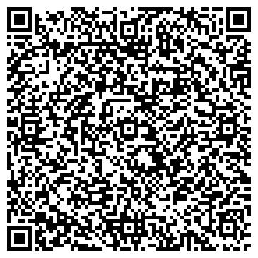 QR-код с контактной информацией организации СБ РФ ЧУВАШСКОЕ ОТДЕЛЕНИЕ № 4426 ЯЛЬЧИКСКОЕ