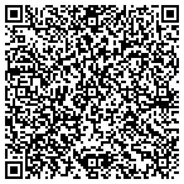 QR-код с контактной информацией организации ЯЛЬЧИКСКИЙ КИРПИЧНЫЙ ЗАВОД ЗАО