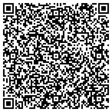 QR-код с контактной информацией организации АГРОКОМ ООО ФИЛИАЛ ГП БАШКИРСКИЕ МЕЛЬНИЦЫ
