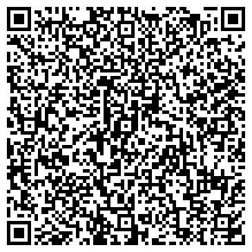 QR-код с контактной информацией организации ЯНАУЛЬСКОЕ ДРСУ ГУП БАШКИРАВТОДОР