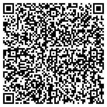QR-код с контактной информацией организации № 49 ЦЕНТРАЛЬНАЯ РАЙОННАЯ АПТЕКА