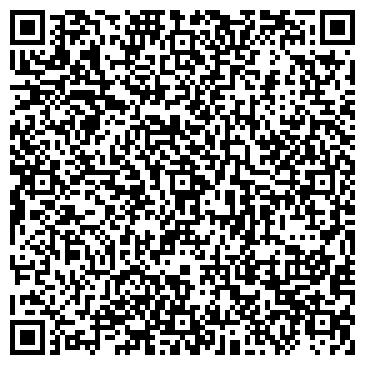 QR-код с контактной информацией организации АМБУЛАТОРИЯ ЛИНЕЙНАЯ ГОРЬКОВСКОЙ Ж/Д