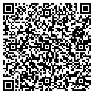 QR-код с контактной информацией организации ЕЛОВО, ТОО