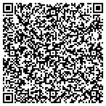 QR-код с контактной информацией организации № 15 ДЕТСКИЙ САД КОМПЕНСИРУЮЩЕГО ВИДА ДЛЯ ДЕТЕЙ С НАРУШЕНИЯМИ РЕЧИ