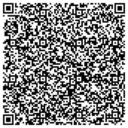 QR-код с контактной информацией организации № 16 ДЕТСКИЙ САД С ОСУЩЕСТВЛЕНИЕМ ФИЗИЧЕСКОГО И ХУДОЖЕСТВЕННО-ЭСТЕТИЧЕСКОГО РАЗВИТИЯ