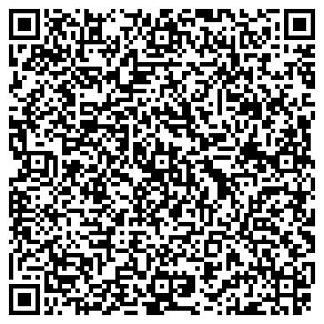 QR-код с контактной информацией организации № 31 КРУГЛОСУТОЧНЫЙ ДЕТСКИЙ САД