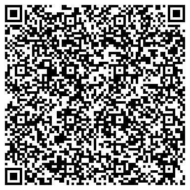 QR-код с контактной информацией организации № 35 ДЕТСКИЙ САД С ОСУЩЕСТВЛЕНИЕМ ИНТЕЛЛЕКТУАЛЬНОГО РАЗВИТИЯ