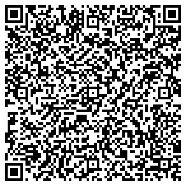 QR-код с контактной информацией организации № 40 ДЕТСКИЙ САД (ФИЛИАЛ)