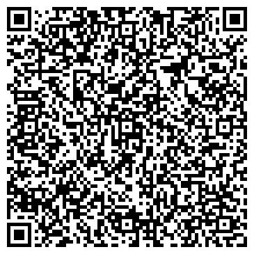 QR-код с контактной информацией организации № 53 ДЕТСКИЙ САД КОМПЕНСИРУЮЩЕГО ВИДА