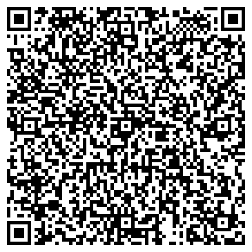QR-код с контактной информацией организации № 53 ДЕТСКИЙ САД (ФИЛИАЛ № 2)