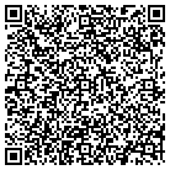 QR-код с контактной информацией организации № 104 ДЕТСКИЙ САД